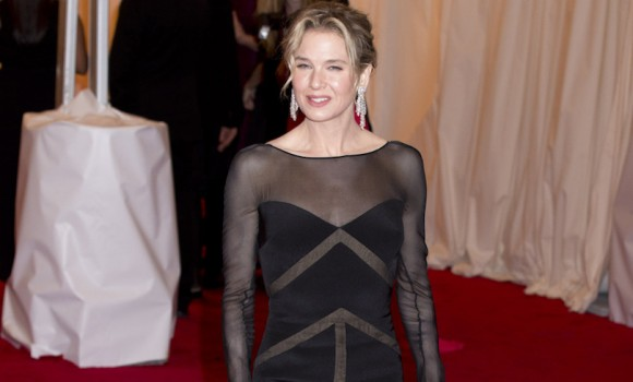 Renée Zellweger: la carriera da Oscar della Bridget Jones del cinema di Hollywood