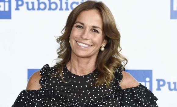 Barbara D'Urso si arrende a Sanremo: stavolta vince lo speciale di Domenica In