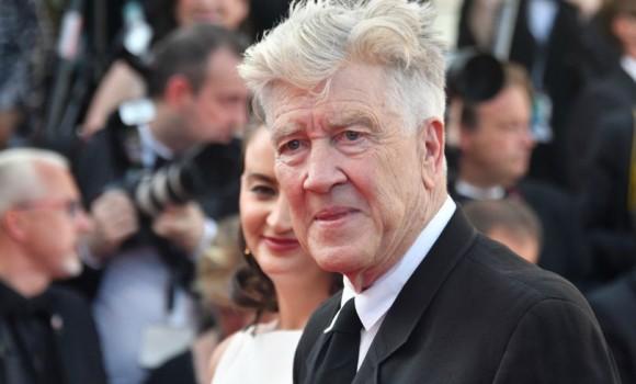 David Lynch: la vita dopo il Coronavirus sarà 'più gentile' e'più spirituale'