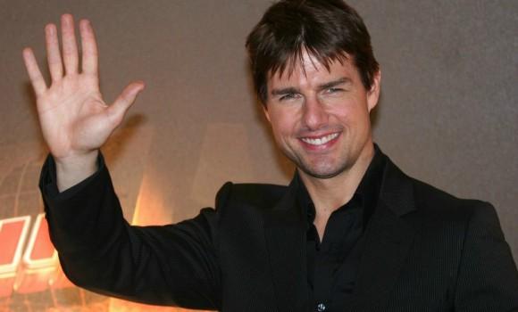 Mission: Impossible 6, svelato il titolo del film con Tom Cruise