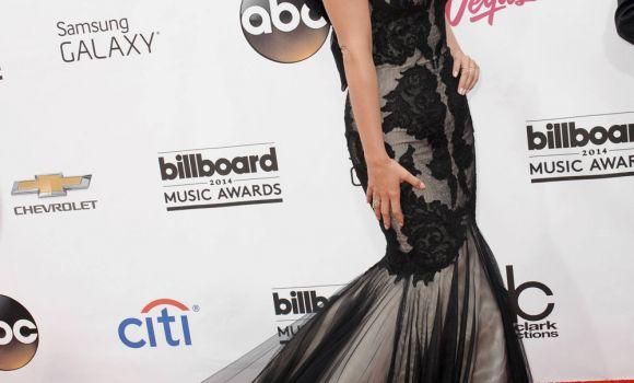 Kesha: dopo il pop si dà alla recitazione