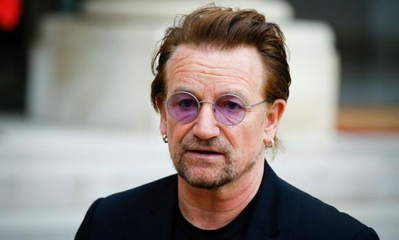 Bono Vox: 40 anni di musica e successi mondiali. Ecco chi è