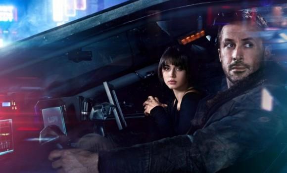 """Blade Runner 2049 fa flop al botteghino, il regista: """"Non me lo riesco a spiegare"""""""