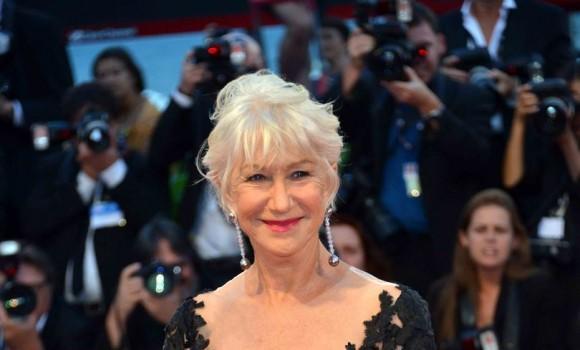 La Vedova Winchester, ecco Helen Mirren nel trailer ufficiale italiano