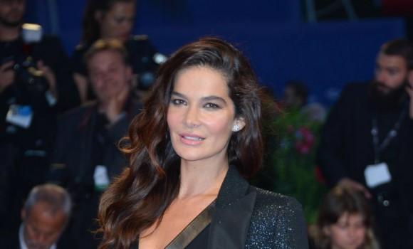 Da Miss Italia alle fiction: ecco chi è Ilaria Spada