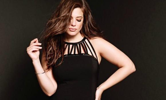 Ashley Graham: ecco chi è la top model curvy più famosa al mondo