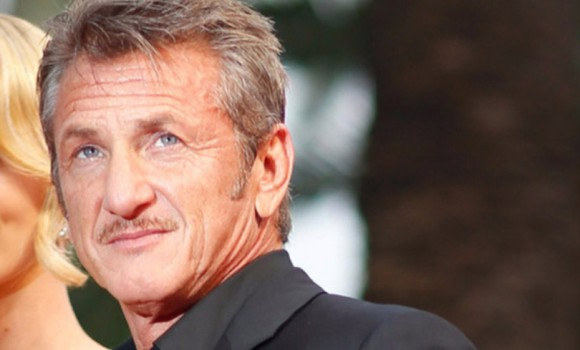 The First: Sean Penn protagonista nel nuovo drama marziano di Hulu