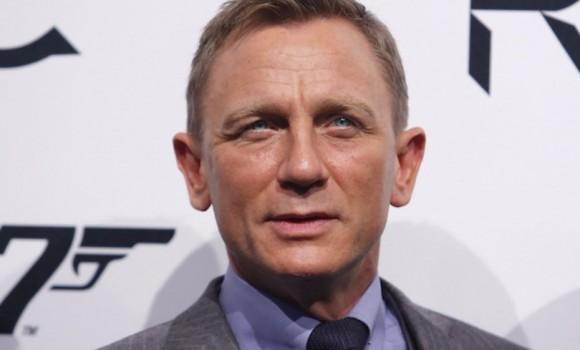James Bond, l'agente 007 sarà una donna?