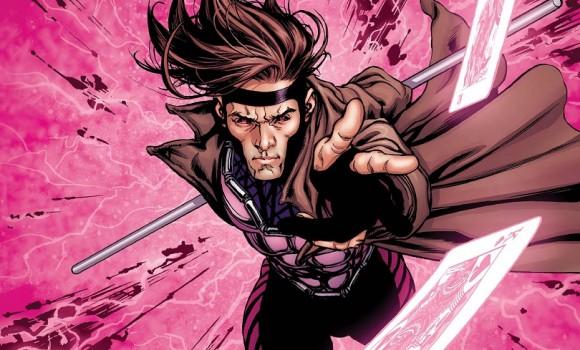 'Gambit', Rupert Wyatt si sarebbe ispirato a 'Il Padrino' per la realizzazione del film