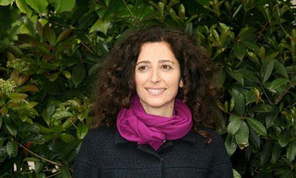 Rai 5 omaggia in prima serata il talento comico di Teresa Mannino