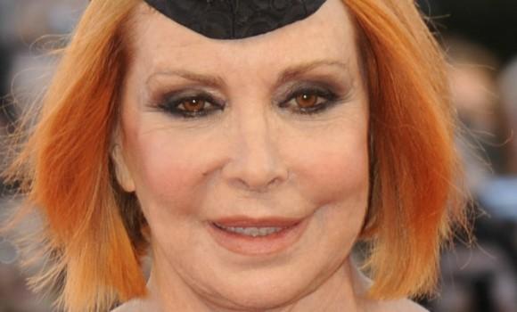 Dai cappellini ai matrimoni con un duca e un marchese: ecco chi è Marina Ripa di Meana
