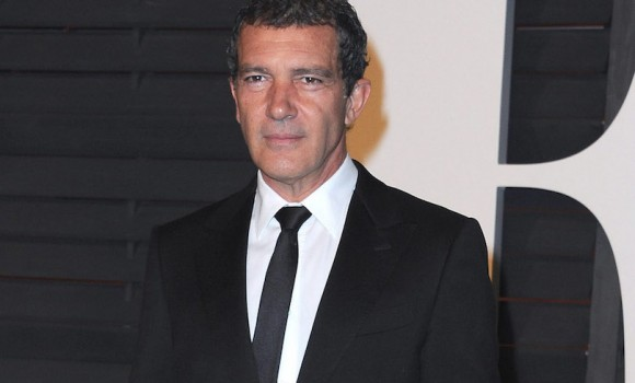 Antonio Banderas sarà un villain in New Mutants?