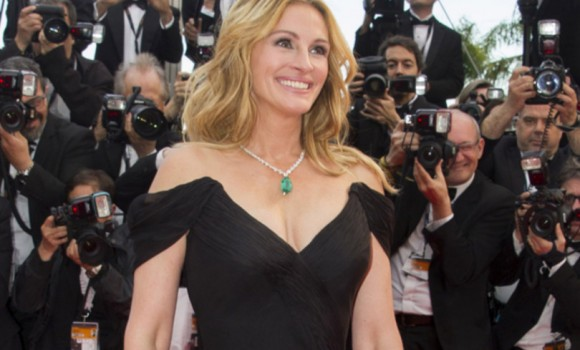 Homecoming 2: Julia Roberts non ci sarà