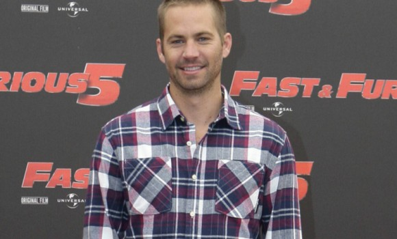 I Am Paul Walker: arriva in tv il film dedicato alla star di Fast & Furious