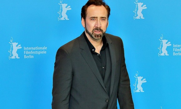 Nicolas Cage ha imparato a memoria la sceneggiatura di Mom and Dad