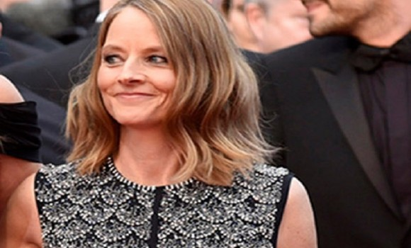Flightplan - Mistero in volo: Jodie Foster in un thriller al alta quota ma lo sapevate che...
