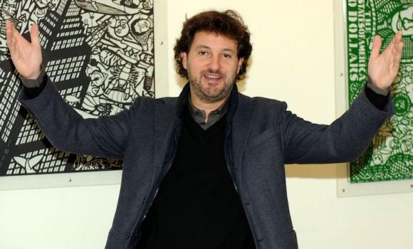 Leonardo Pieraccioni: i film più belli da regista