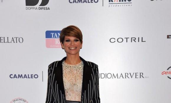 Alessandra Amoroso ha lasciato Amici, svelato il motivo