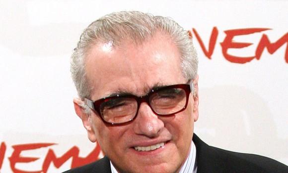 """Adam Sandler e Martin Scorsese insieme per il film """"Uncute gems"""""""