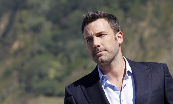The Has-Been: Ben Affleck e Gavin O'Connor gireranno un dramma sportivo