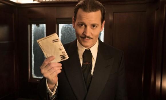 Le novità della settimana al cinema: occhi puntati su Assassinio sull'Orient Express