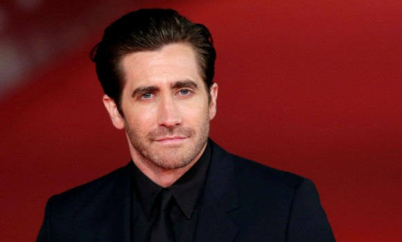 Jake Gyllenhaal conferma la presenza di Mysterio in 'Spider-Man: Far From Home'