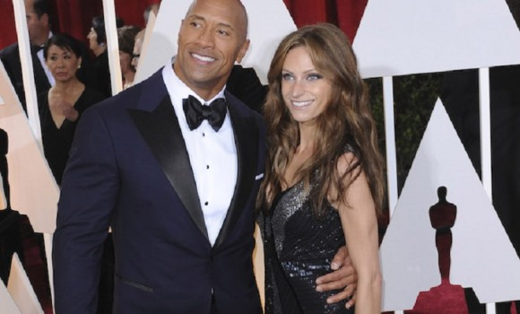 Fast & Furios, Dwayne Johnson sullo spin-off: