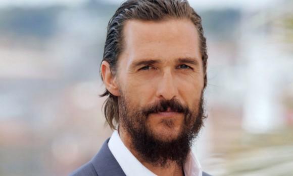 'Dallas Buyers Club', il film con Matthew McConaughey è basato su una drammatica storia vera...