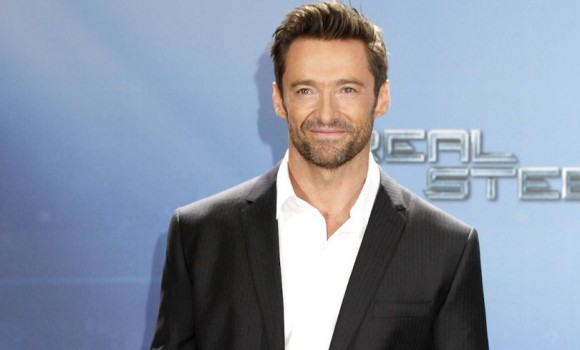 Hugh Jackman nel trailer dal vivo di The Greatest Showman