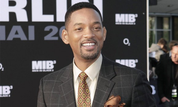 Willy, il Principe di Bel Air: con Will Smith torna in versione animata