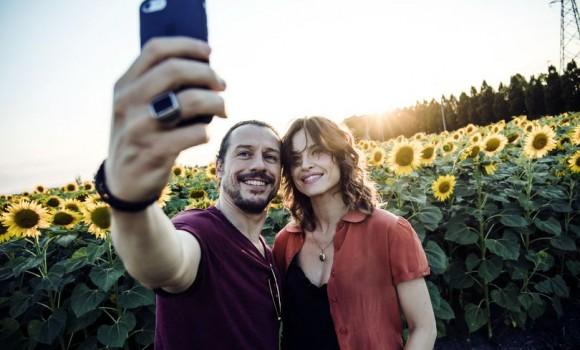 Made in Italy: le immagini ufficiali del nuovo film di Ligabue