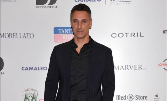 Raoul Bova: ecco tutti gli amori dell'attore, italiano, più amato dalle donne