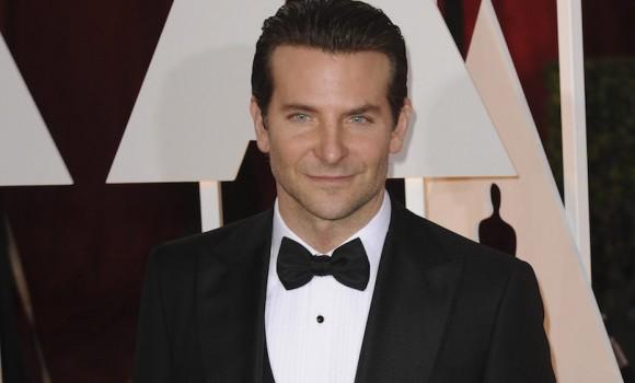 Bradley Cooper dirigerà il biopic su Leonard Bernstein nel quale interpreterà il protagonista