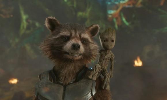 Guardiani della Galassia Vol. 3 uscirà nel 2020, parola di James Gunn