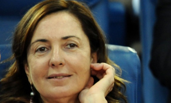 Grande Fratello 2018, per 'Chi' la conduttrice sarà Barbara Palombelli
