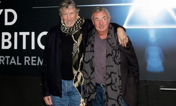 Roger Waters, ecco qualche curiosità sul bassista dei Pink Floyd