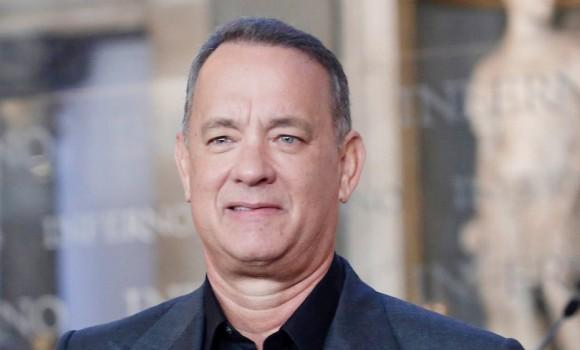 Greyhound, Elisabeth Shue e Rob Morgan affiancano Tom Hanks