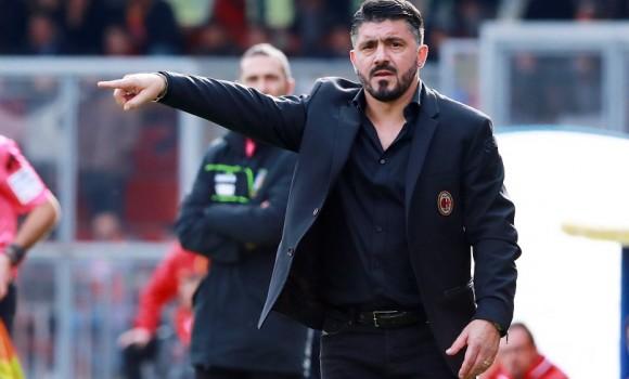 Milan-Lazio spacca Mediaset e batte 90 Special