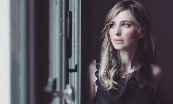 Vegana, amante della musica e sognatrice: ecco chi è Carolina Di Domenico