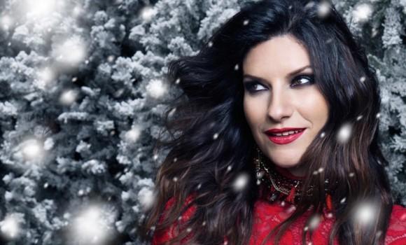 Sanremo 2018: Laura Pausini sarà al Festival, ma non durante la prima serata