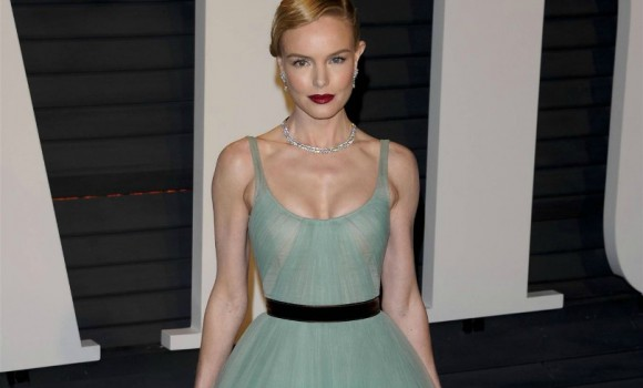 Kate Bosworth e Alfred Molina si uniscono al cast del film The Devil Has a Name