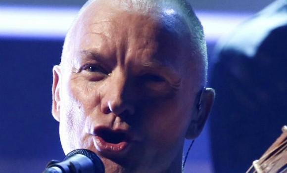 Insegnante severo e musicista immortale: ecco chi è Sting