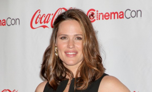 Jennifer Garner reciterà in Camping, serie comica di HBO