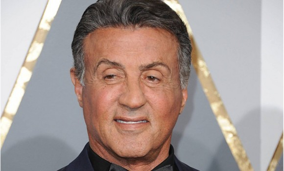 John Rambo: quando Sylvester Stallone dirige se stesso