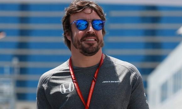 Grand Prix Driver: su Amazon Prime la serie TV che svela i segreti della McLaren