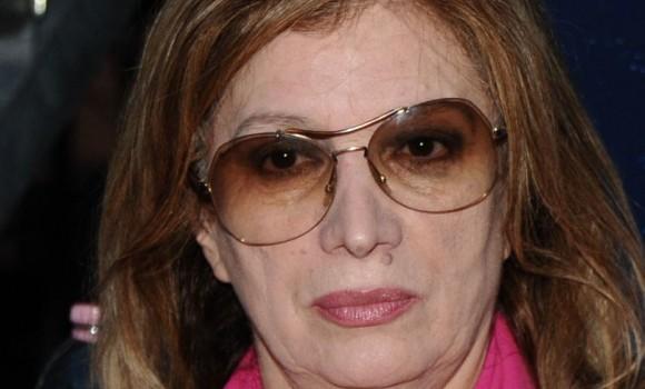 Iva Zanicchi derubata: l'appello sui social della cantante