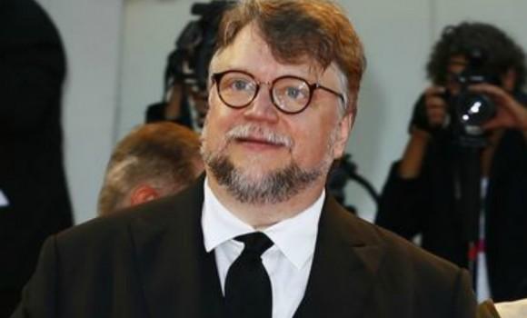 Le creature più inquietanti e terrificanti partorite dalla mente di Guillermo Del Toro