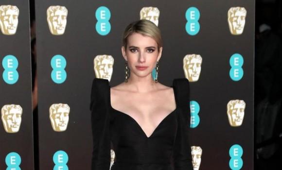 American Horror Story 8: Emma Roberts tornerà nell'attesa stagione crossover