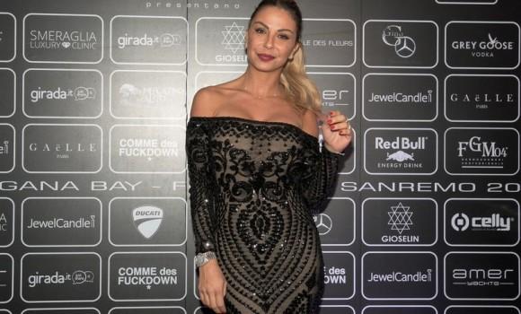 Sabrina Ghio: l'ex tronista torna a parlare della sua scelta e di Nicolò Raniolo