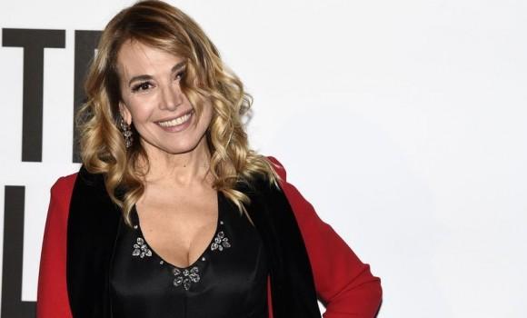 Ufficiale: Barbara d'Urso condurrà il Grande Fratello 2018